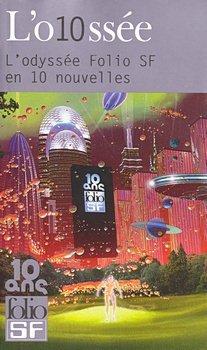 foliosf-o10ssee-2010