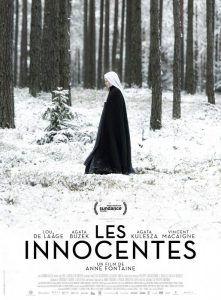 lesinnocentes
